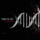 Texas in July: Bloodwork