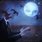 The Agonist: Lullabies For The Dormant Mind