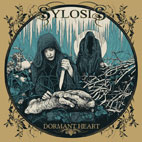 Sylosis: Dormant Heart