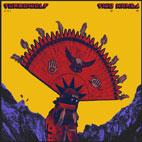 Turbowolf: Two Hands