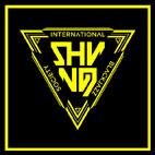 Shining: International Blackjazz Society