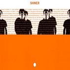 Shiner: The Egg