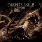 Despite Exile: Disperse [EP]