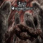 Dead Congregation: Graves Of The Archangels