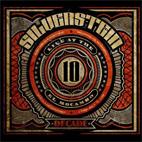 Silverstein: Decade (Live At The El Mocambo) [DVD]