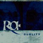 Ra: Duality