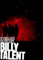 Scandalous Travelers [DVD]