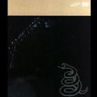 Metallica: Metallica [DVD]