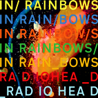 Radiohead: In Rainbows