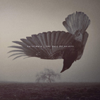 Katatonia: The Fall Of Hearts