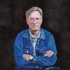 Eric Clapton: I Still Do