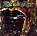 Mushroomhead: XIII