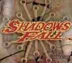Shadows Fall: The Art Of Balance