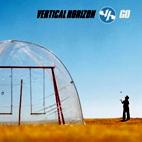 Vertical Horizon: Go