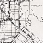 Thrice: Anthology