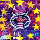 U2: Zooropa