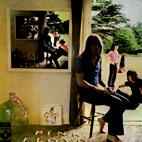 Pink Floyd: Ummagumma
