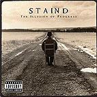 Staind: The Illusion Of Progress