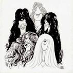 Aerosmith: Draw The Line