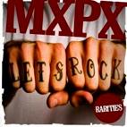 MxPx: Let's Rock