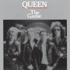 Queen: The Game