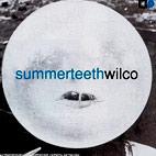 Wilco: Summerteeth