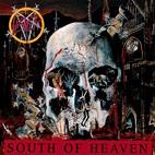 Slayer: South Of Heaven