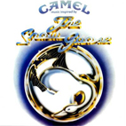 Camel: Music Inspired By The Snow Goose