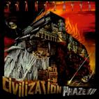 Frank Zappa: Civilization Phaze III