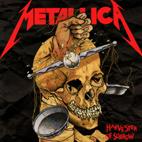 Metallica: Harvester Of Sorrow [Single]