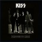 KISS: Dressed To Kill