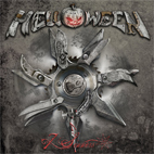 Helloween: 7 Sinners