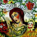 Steve Vai: Fire Garden