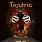 Tantric: Mind Control