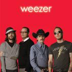 Weezer: Weezer (Red Album)