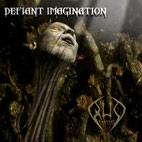 Quo Vadis: Defiant Imagination