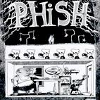 Phish: Junta