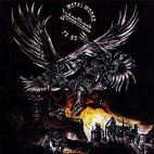 Judas Priest: Metal Works 73-93
