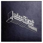 Judas Priest: Metalogy