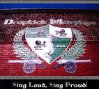 Dropkick Murphys: Sing Loud, Sing Proud!