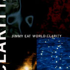 Jimmy Eat World: Clarity