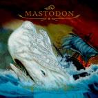 Mastodon: Leviathan