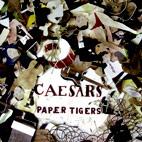 Caesars: Paper Tigers