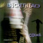 Buckethead: Colma
