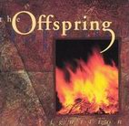 The Offspring: Ignition