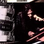 Live At Massey Hall 1971