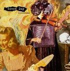 Green Day: Insomniac