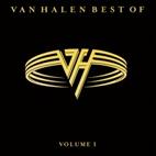 Van Halen: Best Of Van Halen, Vol. 1