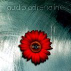 Audio Adrenaline: Bloom