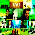 Tait: Lose This Life
